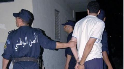 Khemis Miliana !: Un second crime dans la nuit toujours dans le même quartier