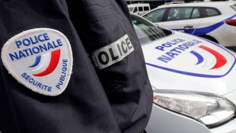 France: Un Algérien incarcéré pour s'être fait passer pour un mineur
