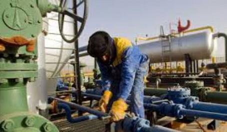 L'Algérie s'est appauvrie par ses hydrocarbures