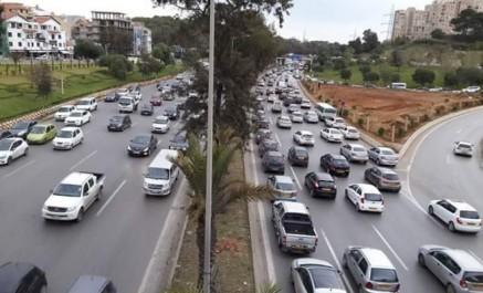 Nouveaux textes prévus pour le renforcement de la sécurité routière