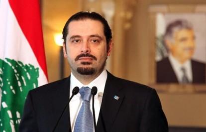 Liban : le Premier ministre Saad Hariri est revenu sur sa démission
