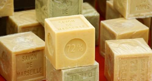 Fabrication du savon artisanal : Formation au profit de 20 personnes à Tizi Ouzou