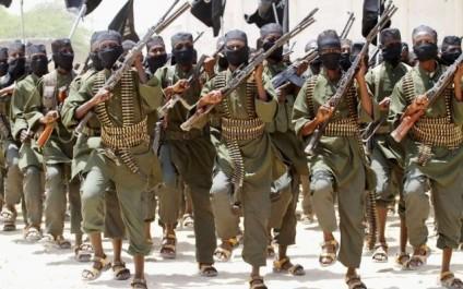 Somalie : Une frappe américaine tue plus de 100 Shebabs
