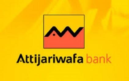 Attijariwafa bank lance un programme d'accompagnement des entreprises étrangères installées au Maroc