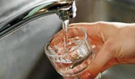 Pas d'eau depuis 6 jours à l'Aadl de Djenane Safari