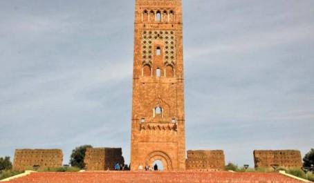Algérie: Vers la diversification de l'offre touristique à travers la wilaya de Tlemcen