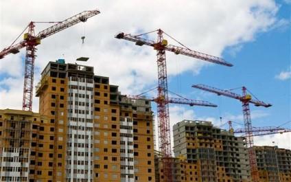 AADL 2 : lancement des travaux de réalisation de 12.400 unités dans la capitale