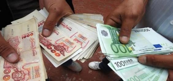 Pour NABNI, » dévaluer le dinar serait le meilleur moyen de réduire les importations «