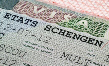 Visa pour l'Espagne: BLS suspend momentanément le pré-paiement des rendez-vous