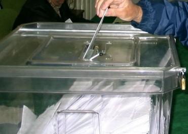 Les élections locales vues par le sociologue nacer djabi : Le grand miroir de l'Algérie profonde