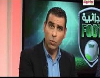 Algérie-Football : Les clubs professionnels trop endettés ne pourront pas recruter au prochain Mercato (FAF)