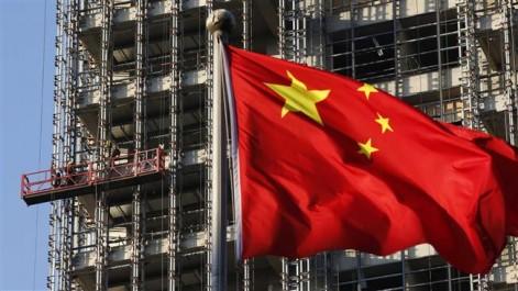 """La Chine """"prête"""" à participer à la reconstruction de la Syrie"""
