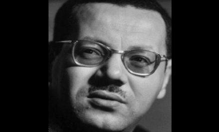 Le parcours d'Abdelhafid Boussouf, jalonné de sacrifices et de courage