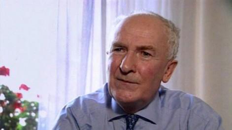 Fica: hommage à l'engagement de l'avocat humaniste Jean-Jacques de Félice