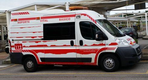 En Espagne, une fusillade fait trois morts dont deux gardes civils