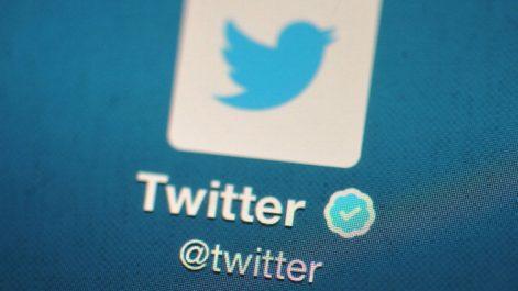 Twitter lance un service d'information continue pour attirer les milieux d'affaires