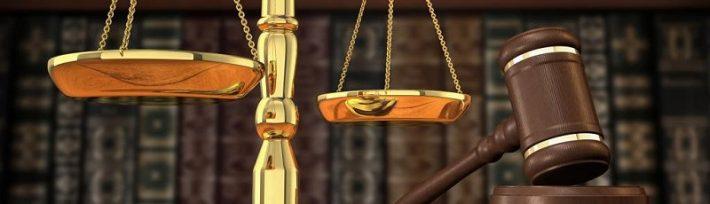 Sous la conduite de Tayeb Louh : 4 ans de lifting pour dame justice