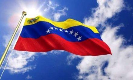 Venezuela: les pourparlers entre gouvernement et opposition reprendront le 11 janvier