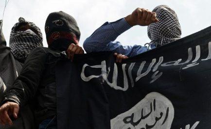 Terrorisme : 6000 combattants de Daech de retour vers l'Afrique