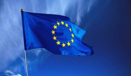 L'UE consent 9 milliards d'euros pour le climat