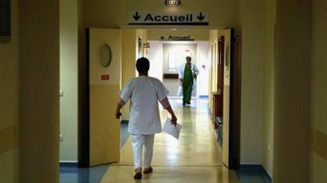 Un projet de loi débattu à l'Assemblée française
