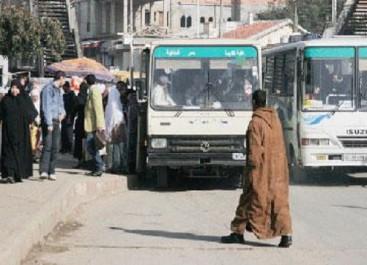 Un diplôme est désormais exigé pour exercer le métier de receveur de bus