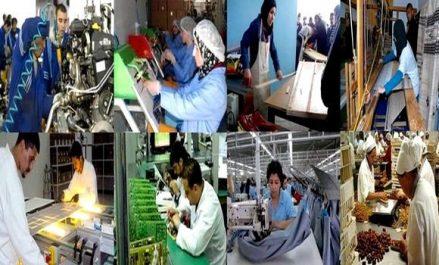 Adapter les programmes du marché de l'emploi aux réalités du terrain