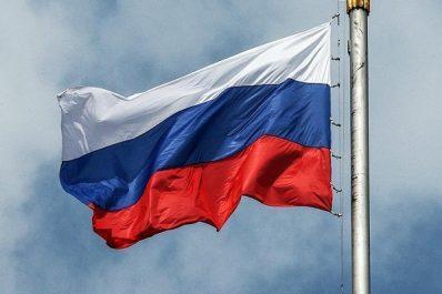Russie: l'élection présidentielle fixée au 18 mars