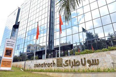 Ouyahia:«Sonatrach a confié des marchés pour plus de 400 millions de dollars à des Algériens»