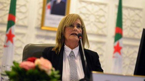 «Un rapport sera présenté au Chef de l'Etat avant le 6 janvier»