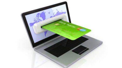 La sécurité du e-commerce sera assurée