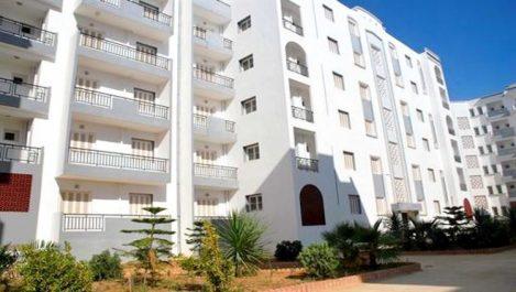 Réception de 1273 logements «AADL» à Reghaïa: Temmar affirme les droits des personnes aux besoins spécifiques