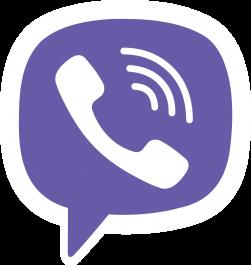 Le Géant Mondial de la Messagerie Viber Célèbre son 7ème Anniversaire