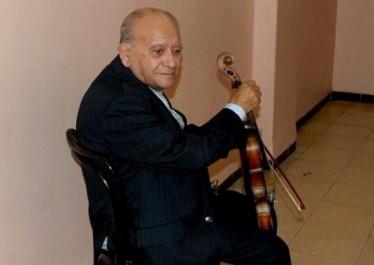 Un ouvrage biographique retrace le prodigieux destin de Mohamed Tahar Fergani