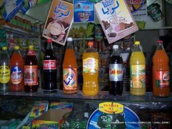 Boissons conditionnées: Les Algériens consomment 4,5 milliards de litres par an
