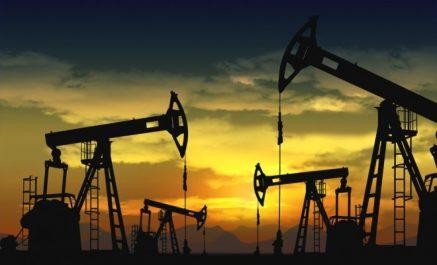 Energie: Rebond des prix de pétrole jeudi