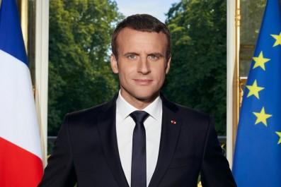 Déplacement de Macron à Alger: Le mémoriel au centre de la visite