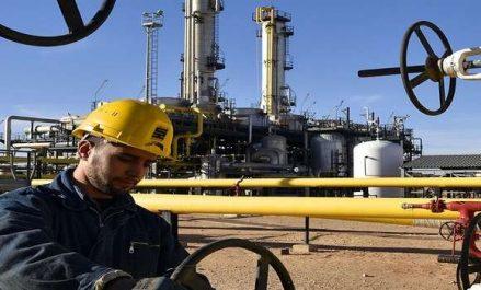 L'ONU optimiste pour la croissance en Algérie