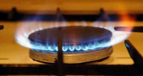 Aïn-Témouchent: Vers le raccordement de 1 700 foyers au gaz naturel à El-Amria