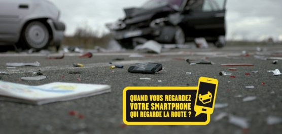 Mostaganem : Campagne de sensibilisation sur la prévention routière
