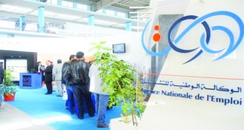 Direction de l'emploi de la wilaya : 1222 contrats d'insertion annulés à Mostaganem