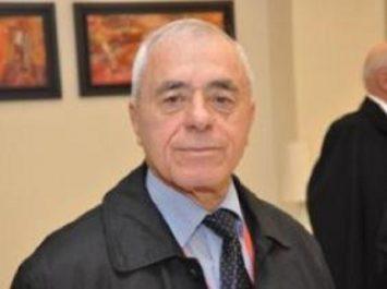 M. Bouhadja représente le président Bouteflika au sommet de l'OCI à Istanbul