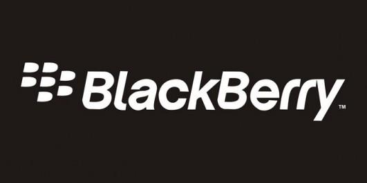 Téléphonie: BlackBerry condamné à verser 137 millions de dollars à Nokia
