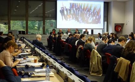 Euromed 2017: une vision algérienne pour un partenariat mutuellement bénéfique