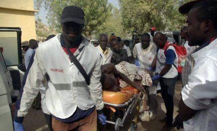 Cameroun : deux morts dans un attentat-suicide dans une mosquée