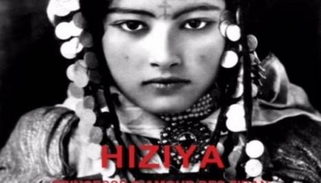 Labter revisite «Hiziya» : La proverbiale histoire d'amour à l'algérienne