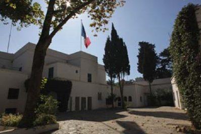 Ouverture d'un consulat à ouargla : Le démenti de l'ambassade de France