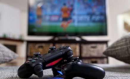 l'OMS prête à reconnaître l'addiction aux jeux vidéo comme une maladie