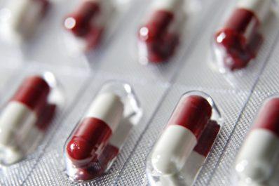 Sidi bel abbès : Réalisation d'une usine de fabrication de médicaments anti-cancer