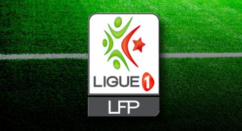 Ligue 1 Mobilis (18e journée) : MC Alger – CR Belouizdad fixé au samedi 27 janvier à Omar-Hamadi